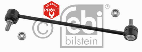 Entretoise/tige, stabilisateur - FEBI BILSTEIN - 23753