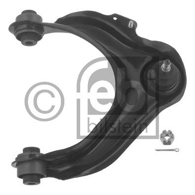 Bras de liaison, suspension de roue - FEBI BILSTEIN - 23757