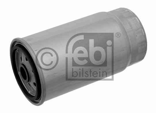 Filtre à carburant - FEBI BILSTEIN - 23767