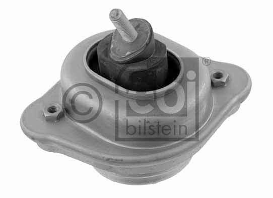 Support moteur - FEBI BILSTEIN - 23769