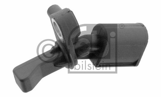 Capteur, vitesse de roue - FEBI BILSTEIN - 23806