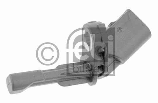 Capteur, vitesse de roue - FEBI BILSTEIN - 23810