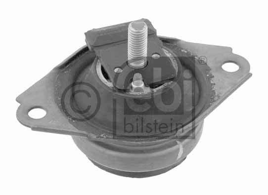 Support moteur - FEBI BILSTEIN - 23811