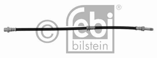 Flexible de frein - FEBI BILSTEIN - 23815