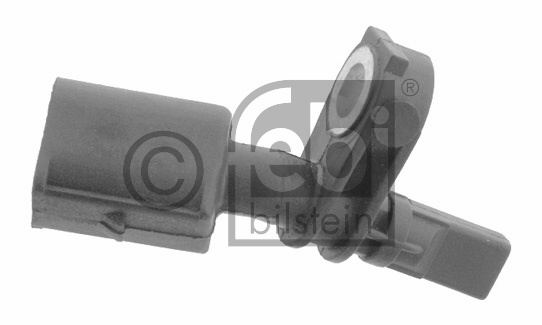 Capteur, vitesse de roue - FEBI BILSTEIN - 23816