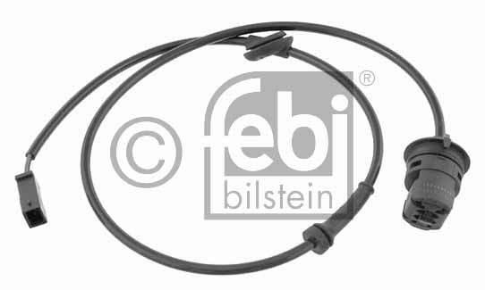 Capteur, vitesse de roue - FEBI BILSTEIN - 23818