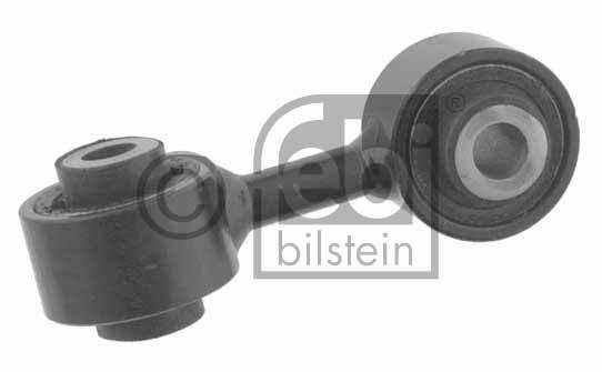 Entretoise/tige, stabilisateur - FEBI BILSTEIN - 23819