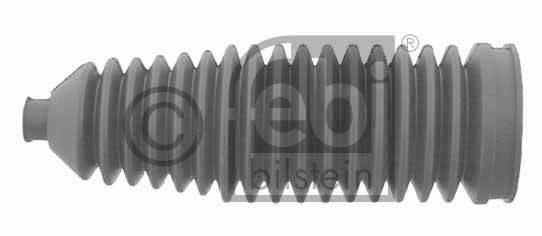 Joint-soufflet, direction - FEBI BILSTEIN - 23841