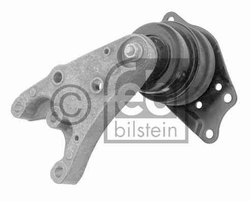 Support moteur - FEBI BILSTEIN - 23878