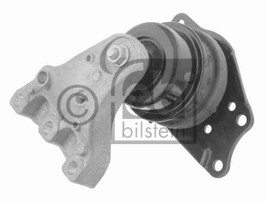 Support moteur - FEBI BILSTEIN - 23880