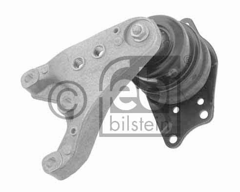 Support moteur - FEBI BILSTEIN - 23882