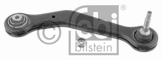 Bras de liaison, suspension de roue - FEBI BILSTEIN - 23889