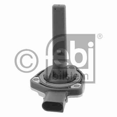 Capteur, niveau d'huile moteur - FEBI BILSTEIN - 23907