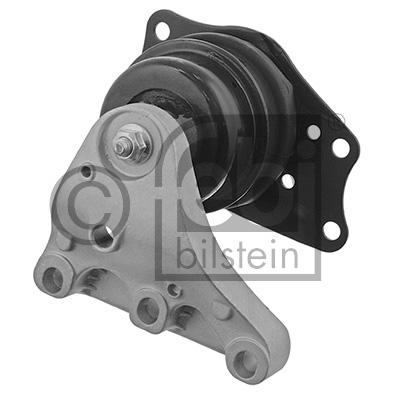 Support moteur - FEBI BILSTEIN - 23918