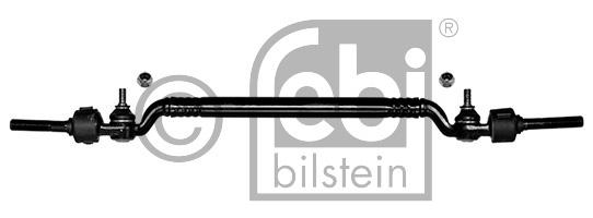 Barre de connexion - FEBI BILSTEIN - 23925