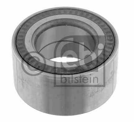 Roulement de roue - FEBI BILSTEIN - 23926
