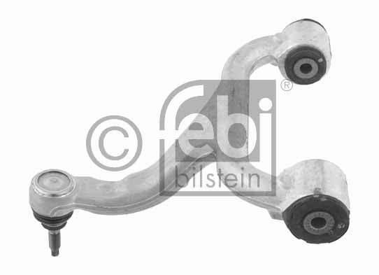 Bras de liaison, suspension de roue - FEBI BILSTEIN - 23939