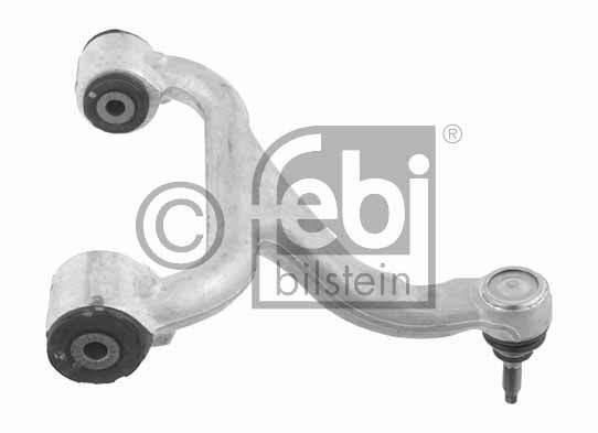 Bras de liaison, suspension de roue - FEBI BILSTEIN - 23940