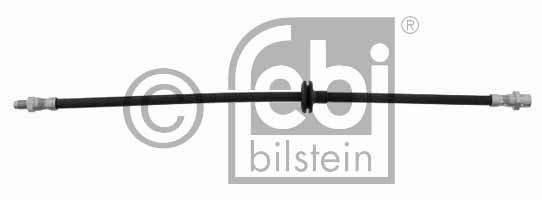 Flexible de frein - FEBI BILSTEIN - 23945
