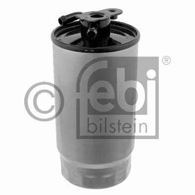 Filtre à carburant - FEBI BILSTEIN - 23950