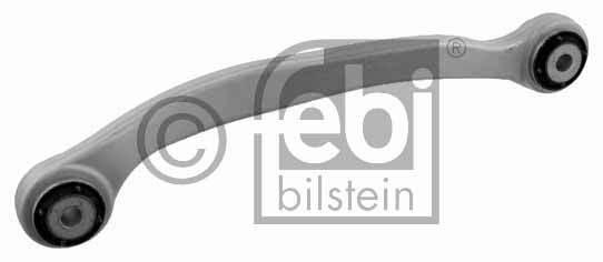 Biellette de barre stabilisatrice - FEBI BILSTEIN - 23962