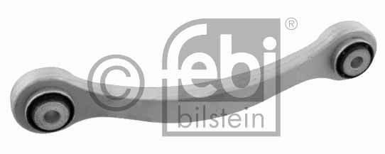 Biellette de barre stabilisatrice - FEBI BILSTEIN - 23964