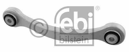 Biellette de barre stabilisatrice - FEBI BILSTEIN - 23965