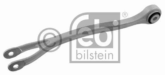 Biellette de barre stabilisatrice - FEBI BILSTEIN - 23966