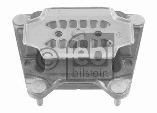 Suspension, transmission automatique - FEBI BILSTEIN - 23988