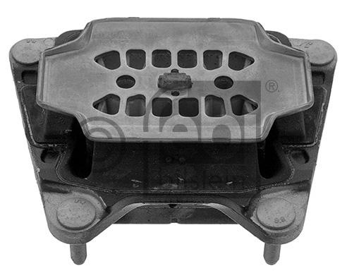 Suspension, transmission automatique - FEBI BILSTEIN - 23990