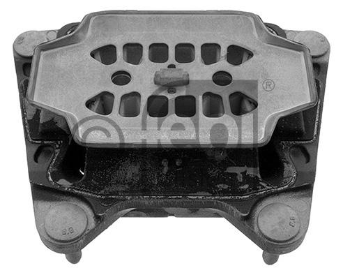 Suspension, transmission automatique - FEBI BILSTEIN - 23992