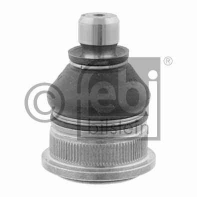 Rotule de suspension - FEBI BILSTEIN - 23995