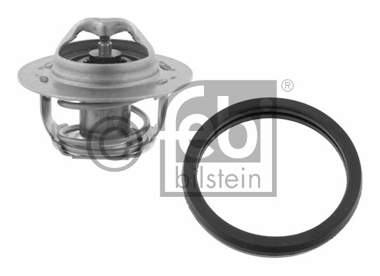 Thermostat d'eau - FEBI BILSTEIN - 24028