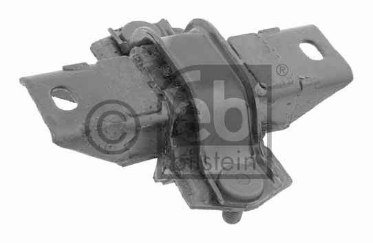Suspension, transmission automatique - FEBI BILSTEIN - 24030
