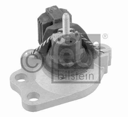 Support moteur - FEBI BILSTEIN - 24057
