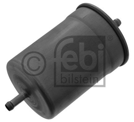 Filtre à carburant - FEBI BILSTEIN - 24073