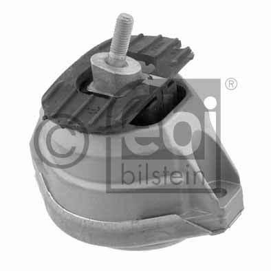 Support moteur - FEBI BILSTEIN - 24080