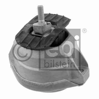 Support moteur - FEBI BILSTEIN - 24081