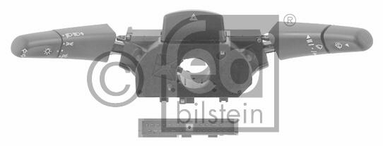 Interrupteur, lumière principale - FEBI BILSTEIN - 24082