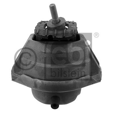 Support moteur - FEBI BILSTEIN - 24096