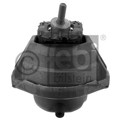 Support moteur - FEBI BILSTEIN - 24097