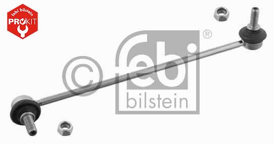 Entretoise/tige, stabilisateur - FEBI BILSTEIN - 24122