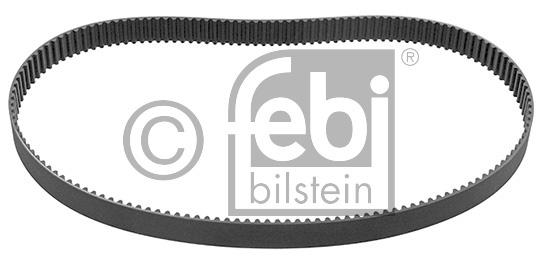 Courroie crantée - FEBI BILSTEIN - 24186
