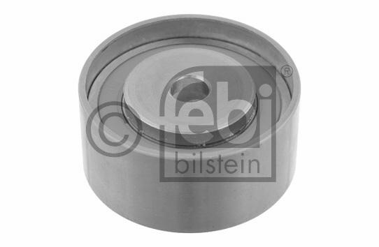 Poulie-tendeur, courroie crantée - FEBI BILSTEIN - 24188