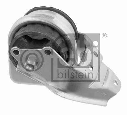 Support moteur - FEBI BILSTEIN - 24189