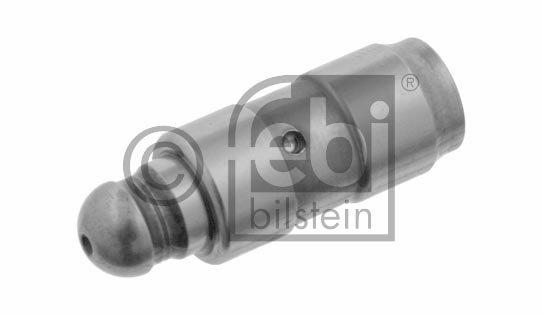 Poussoir de soupape - FEBI BILSTEIN - 24192