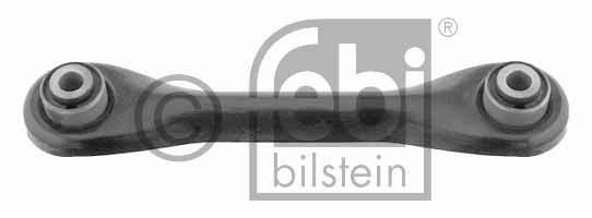 Biellette de barre stabilisatrice - FEBI BILSTEIN - 24211