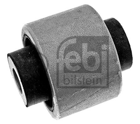 Suspension, bras de liaison - FEBI BILSTEIN - 24221