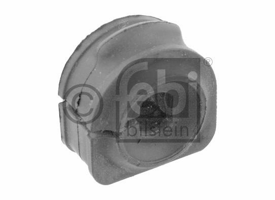 Suspension, stabilisateur - FEBI BILSTEIN - 24223