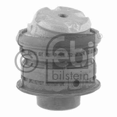 Amortisseur, suspension du moteur - FEBI BILSTEIN - 24235